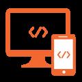 Web Development-OPT3