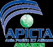 APICTA