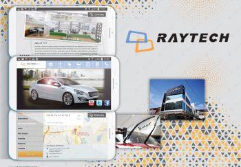App-Raytech-1
