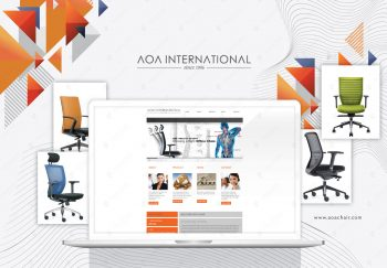 App-AOA-Interterna-1