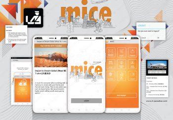 App-Mice-1