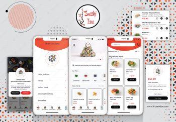 App-Sushi-Izu-1