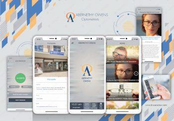 App-abernethy-owne-1