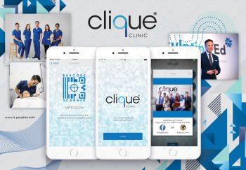 App-clique-Clinic-1