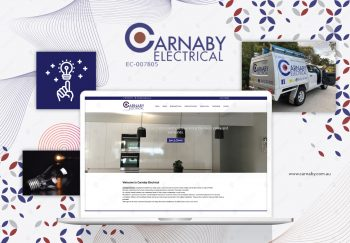 Carnaby-Electrical-web-1