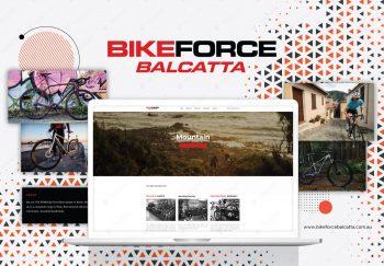 bike-force-1