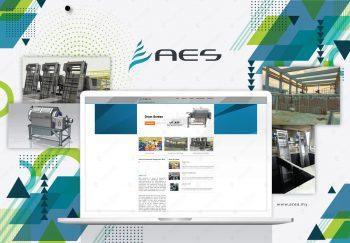 web-AES-1