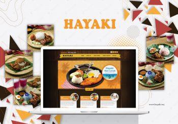 web-Hayaki-1