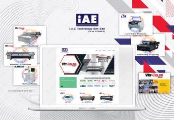 web-IAE-Technology-1