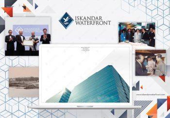 web-Iskandar-Waterfront-1