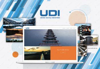 web-UDI-1