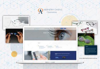 web-abernethy-owen-1