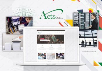web-acts-1