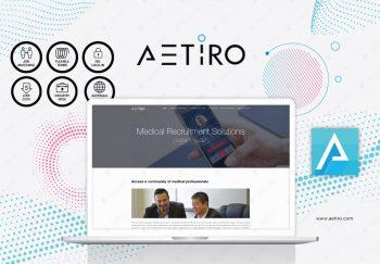 web-aetiro-1