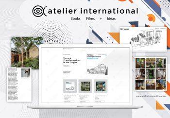 web-atelier-international-1