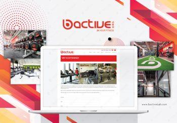 web-bactive-1