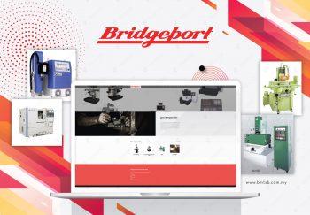 web-bridgeport-1