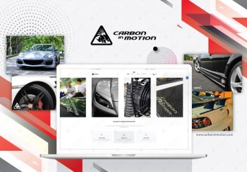 web-carbon-in-motion-1
