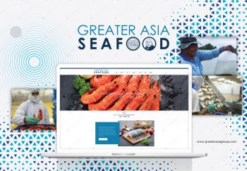 web-greater-asia-seafood-1