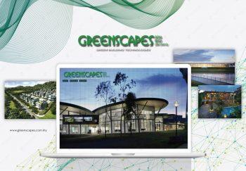 web-greenscapes-1