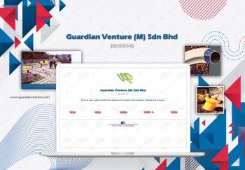 web-guardian-Venture-1