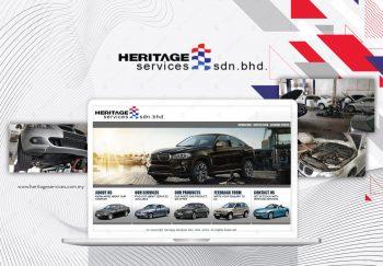 web-heritage-services-1 (1)