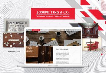 web-joseph-ting-1