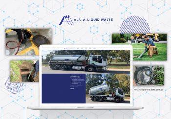 web-liquid-waste-1