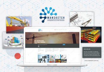 web-mansketch-1