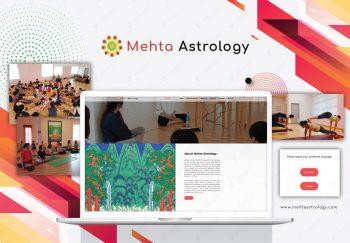 web-mehta-Astrology-1