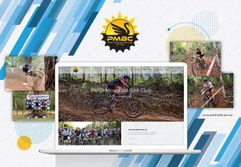 web-perth-bike-1