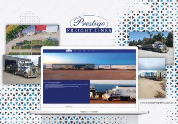 web-prestige-freight-1