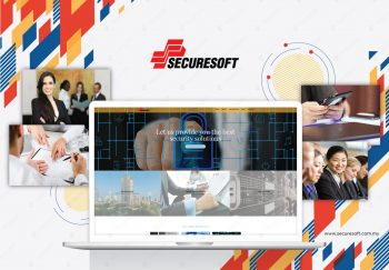 web-securesoft-1