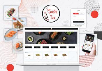 web-sushi-izu-1a