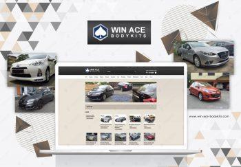 web-win-Ace-1
