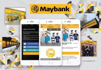 App-Maybank-Treats-1