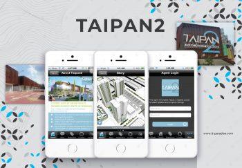 App-Taipan2_1
