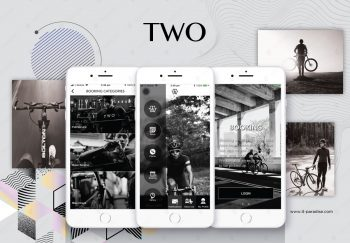 App-Two-1