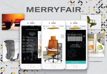 App-merryfair-1
