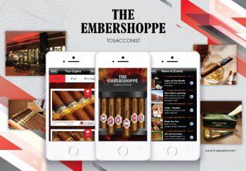 App-theembershoppe-1