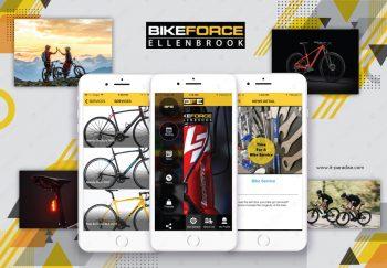 Bike-Force-Ellebrook-1