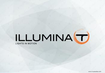 ITP_llluminaT-1