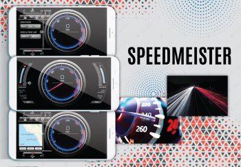 Speedmeister-1