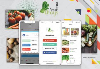 app-Fresh-Choys-1