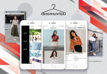 app-shophunter-1