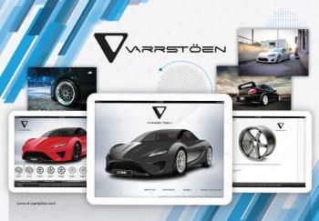 app-varrestoen-1