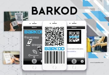 barkod-1