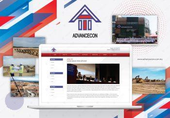 web-advancecon-group-1
