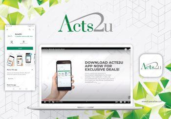web-Acts2u-1