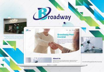 web-broadway-OTP-1